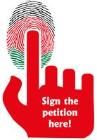 Petition-En
